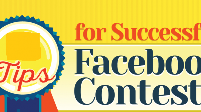 How To Win An Online Voting Contest On Facebook