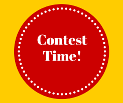 Buy Online Votes Fast At The Eleventh Hour And Win Contests