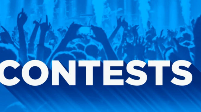 Online Contests And How To Be Successful In Them