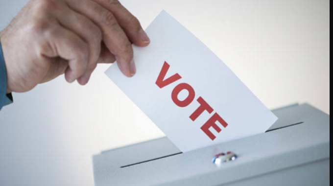 Buy Online Votes- Why Should You Pay?