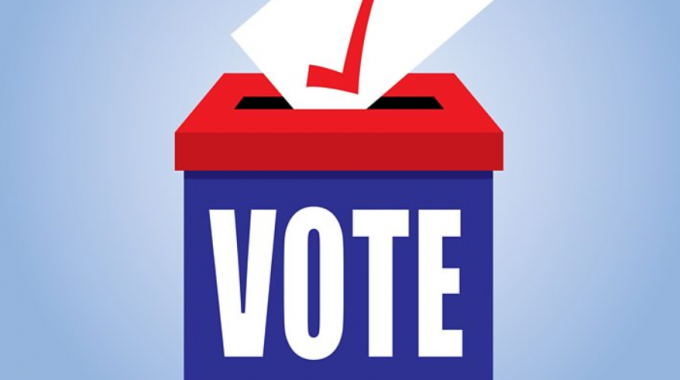 Buy Contest Votes Online And Take The Shortcut To Victory