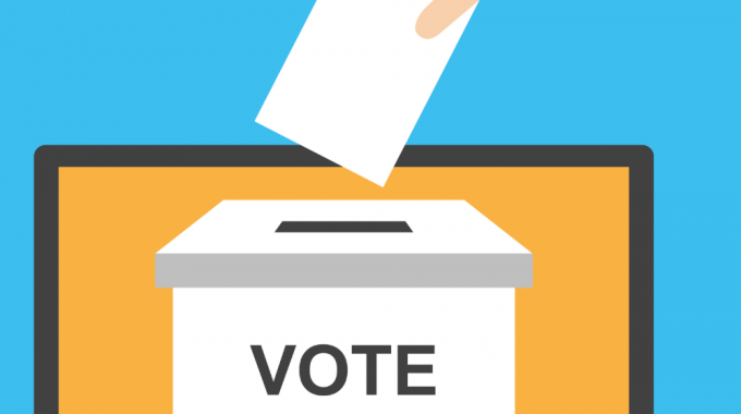 How To Get Online Votes Without Wasting Time And Effort