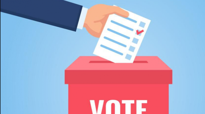 Buy Facebook Votes And Join Other Social Media Network Winners