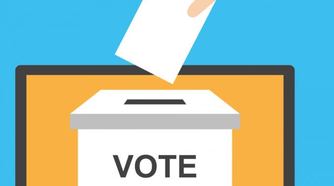 Buy Online Votes For Winning Social Media Contests Effortlessly