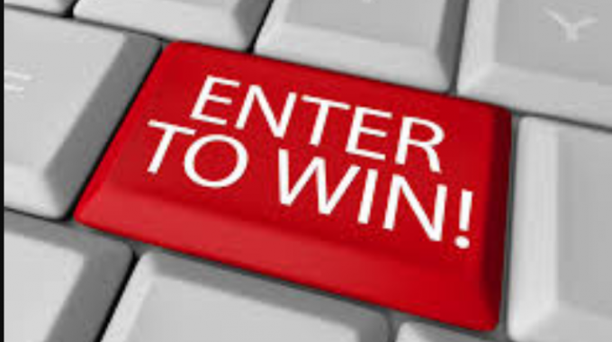 How To Win An Online Voting Contest And Realize Your Dream