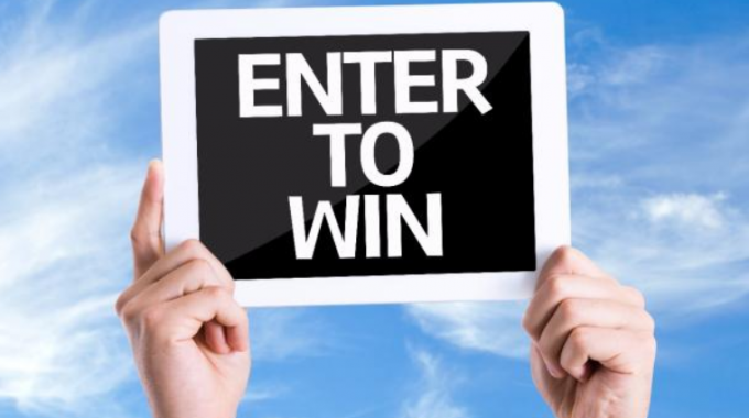 Buy Online Contest Votes And Let Others Feel The Heat