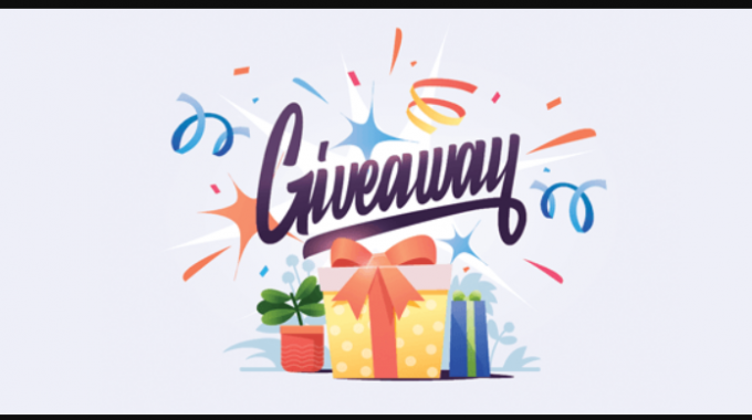 How Successful Are Giveaways And Online Contests