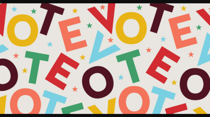 Buy Votes Contest Online And Enjoy Smooth Sailing