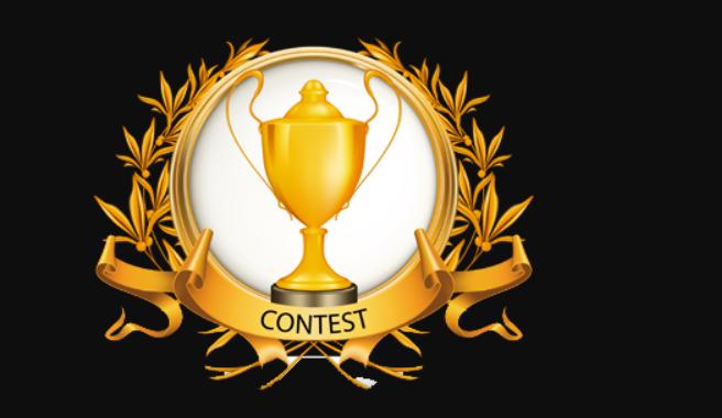 Stimmen Kaufen Online Voting- Get Over Your Contest Losses